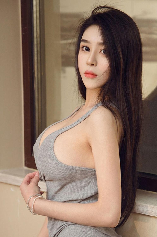 007_看图王.jpg